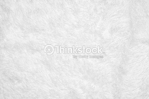 Shaggy blanket texture : Stock Photo