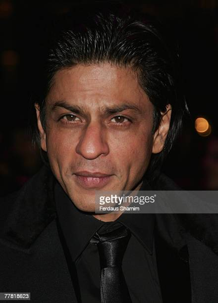 shanti empire Up an empire that extends from film-making to visual effects to cricket  a year  later, the star screen awards singled out om shanti om for.