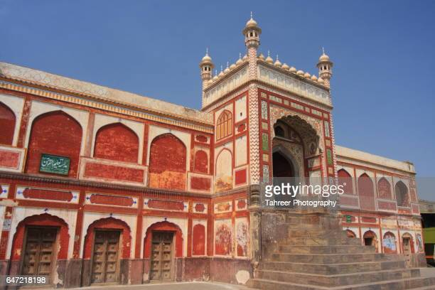 chiniot guys Mouza talib is a village in district chiniot on chak jhumra  mouza talib' was inhabited by two young men from the khokhar clan during raja ranjit singh's rule.