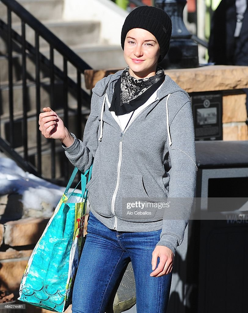 <a gi-track='captionPersonalityLinkClicked' href=/galleries/search?phrase=Shailene+Woodley&family=editorial&specificpeople=676833 ng-click='$event.stopPropagation()'>Shailene Woodley</a> is seen at Sundance Festival on January 21, 2014 in Park City, Utah.