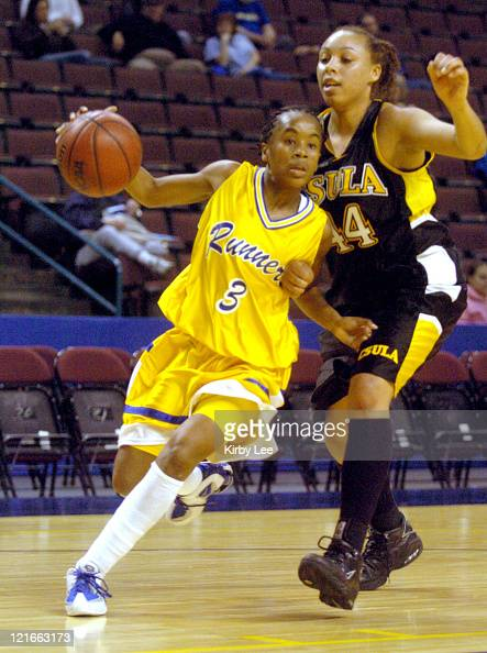 Women's College Basketball Stock Photos and Pictures ...