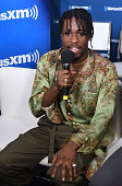 SiriusXM's Entertainment Weekly Radio Broadcasts Live...