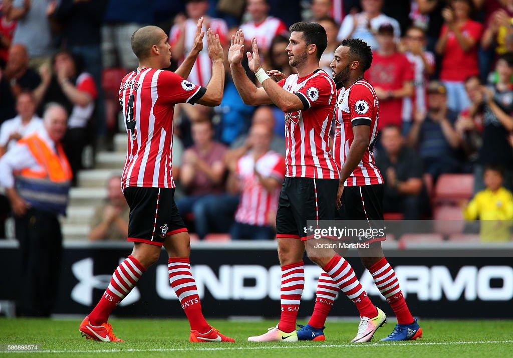 FC Southampton v Athletic Bilbao - Friendly Match