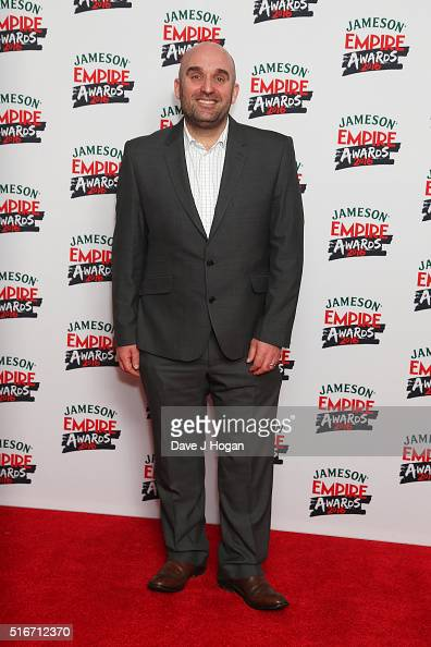 the cinema of shane meadows Shane meadows is planning one final 'this is england' movie  shane meadows has suggested that there could be  episode people can watch in the cinema or on.