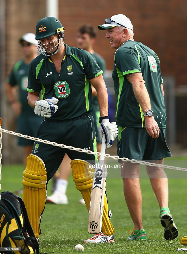 "Search Results for ""Mitchell Starc Wc 2015 Pics"" – Calendar 2015"