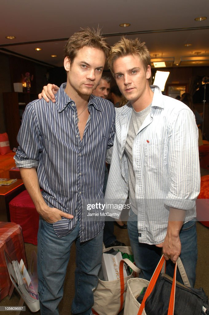 Image result for riley smith looks like shane west