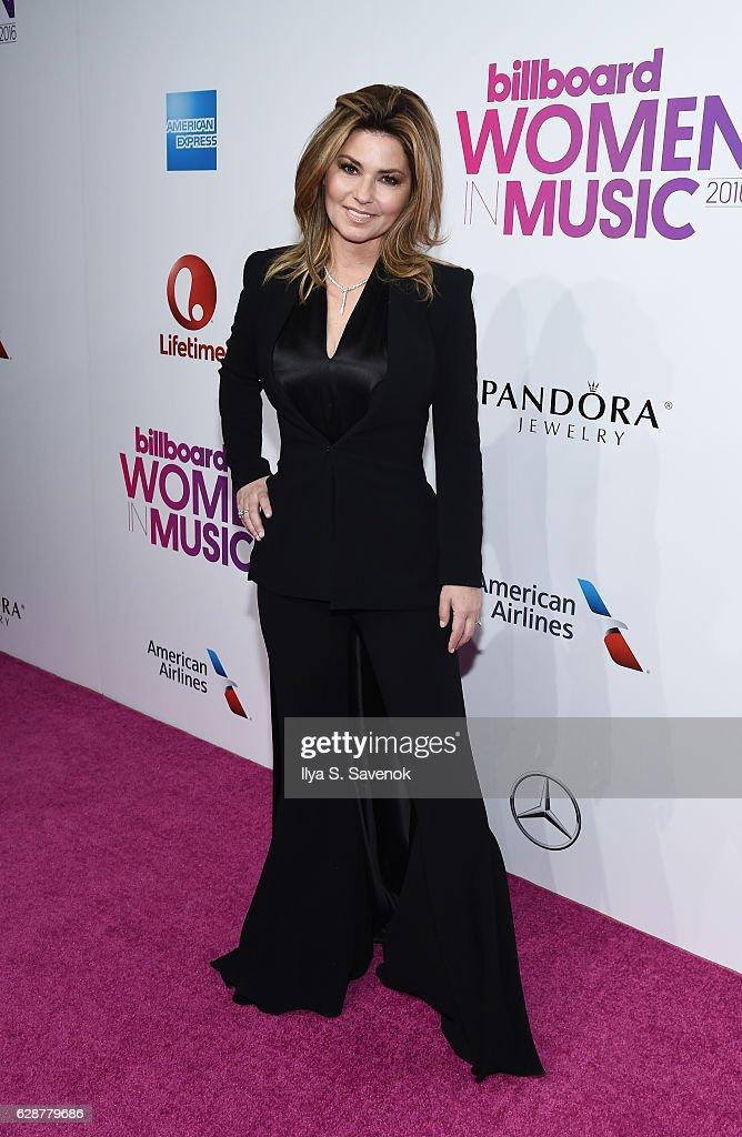 Billboard Women In Music 2016 Airing December 12th On Lifetime