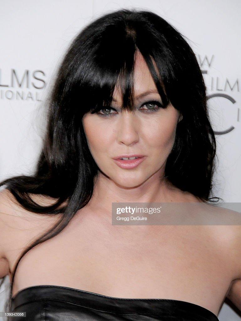 Shannen Doherty nudes (68 pics) Erotica, iCloud, panties