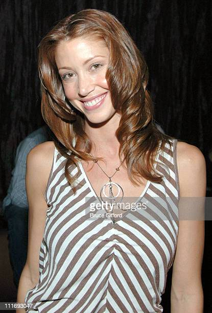 'A Search for the American Dream on the Poker Tournament Trail' July 26 2006 at The Palms in Las Vegas Nevada United States