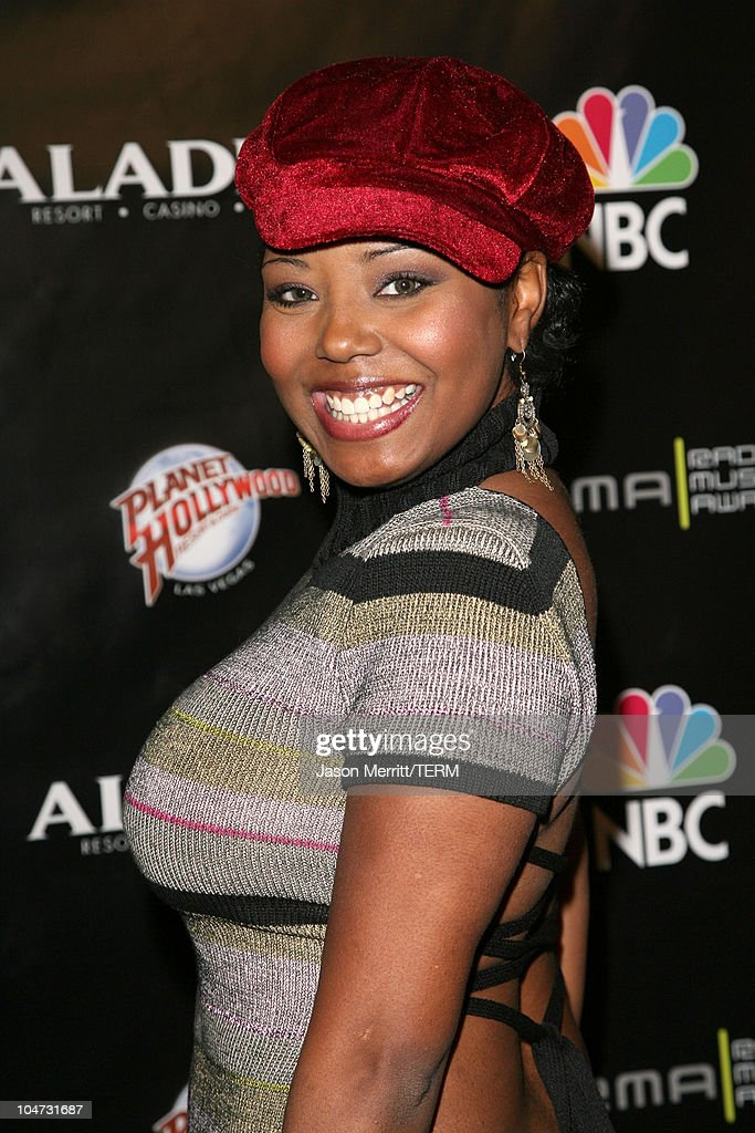 2005 Radio Music Awards - Arrivals