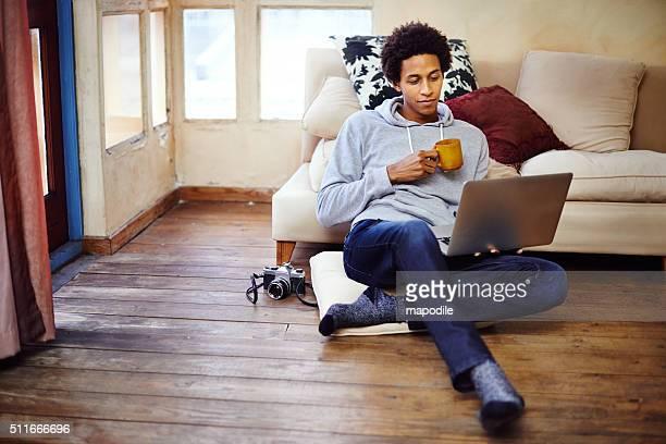 In seiner Hobby Online