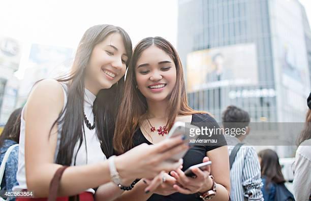 Partager les réseaux sociaux