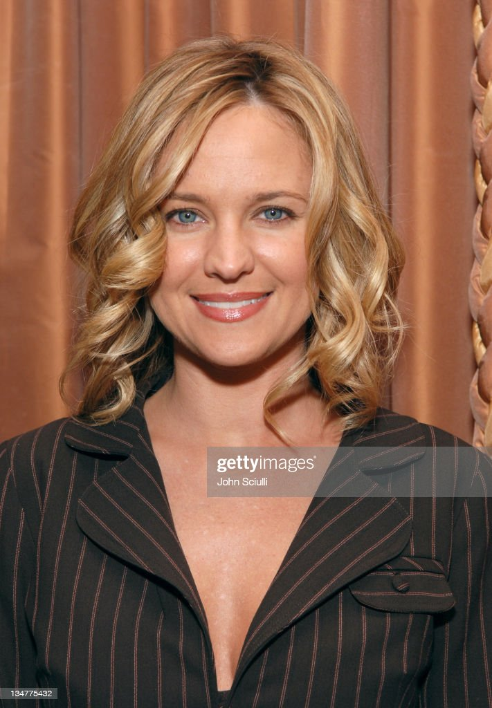 Sharon Case naked (85 images) Hot, iCloud, butt