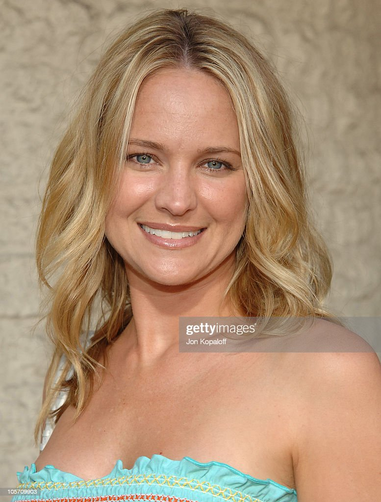 Sharon Case nude (65 pics) Fappening, Snapchat, cleavage