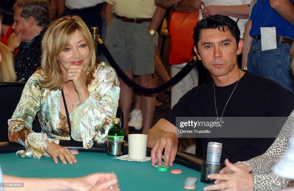 Denise phillips gambling story fidelio roulette