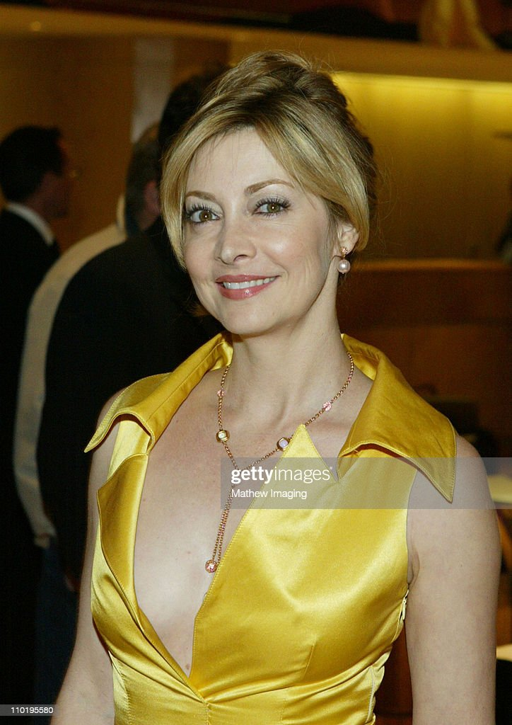 8th Annual Art Directors Guild Awards-Arrivals