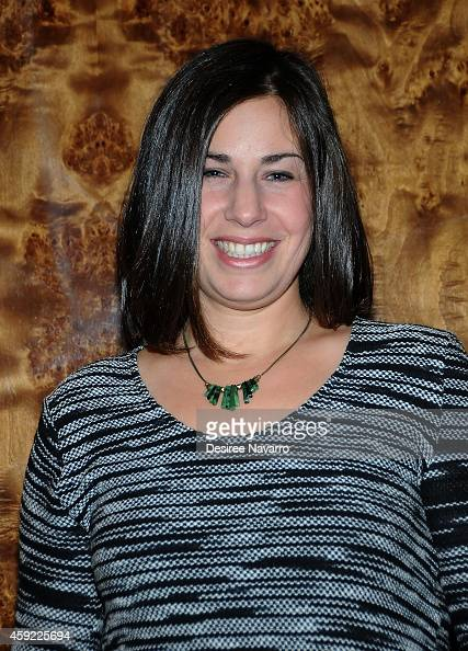 Image result for Sharyn Rothstein