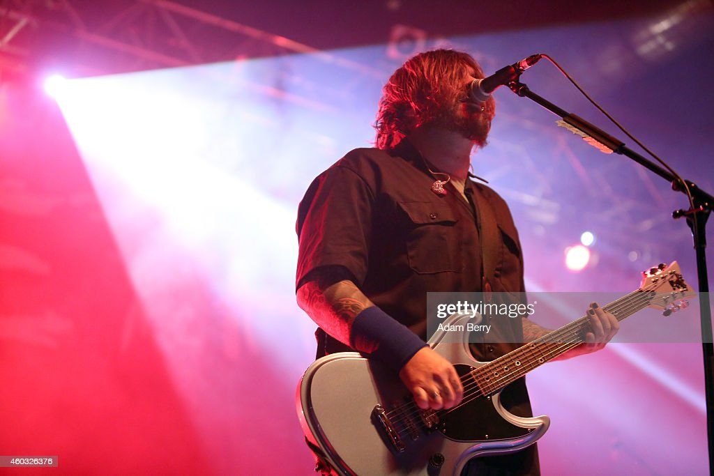 who is shaun morgan welgemoed dating Shaun morgan (south african, musician) was born on 21-12-1978 get more info like birth place, age, birth sign, biography, family, relation & latest news etc.