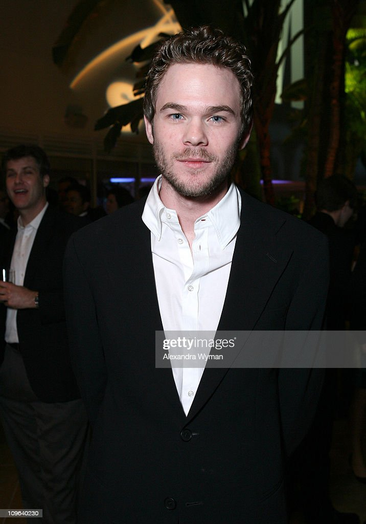 Hollywood Film Festival - 10th Annual Hollywood Awards - After Party