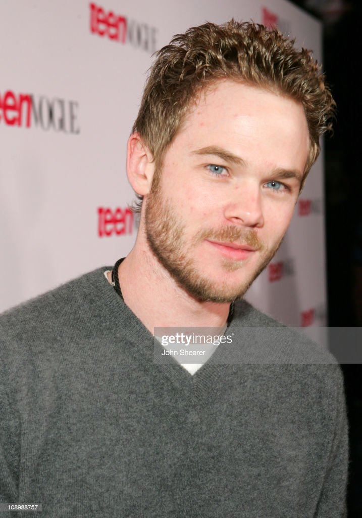 Teen Vogue Young Hollywood Party - Red Carpet