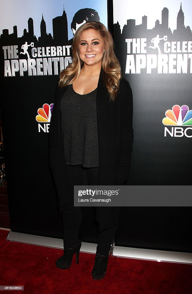 Celebrity Apprentice Cast Reactions: A Preview of Season 7 ...