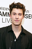 An Evening With Shawn Mendes