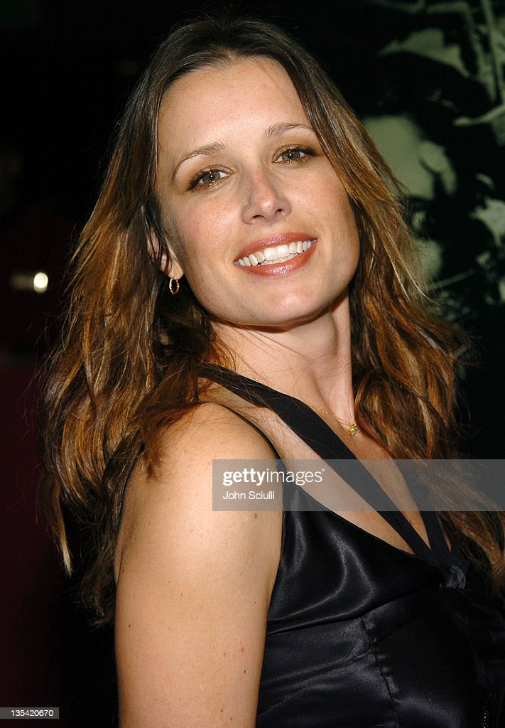 Shawnee Smith Getty Images
