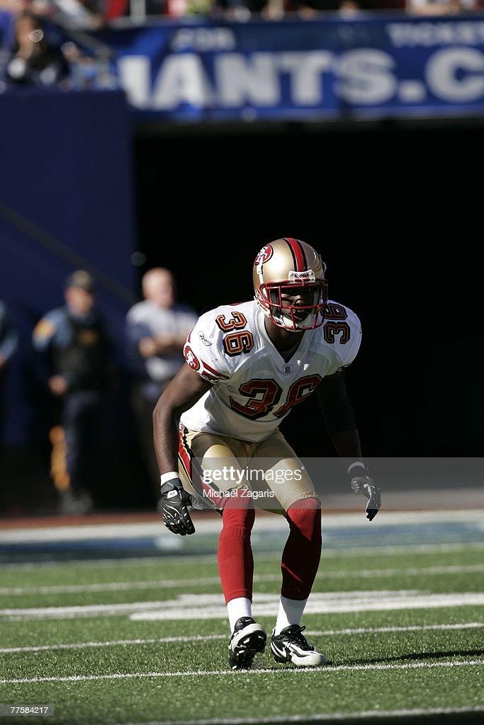 nfl GAME San Francisco 49ers Mike Davis Jerseys