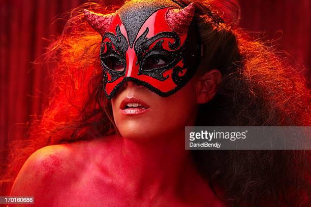 Ela Devil