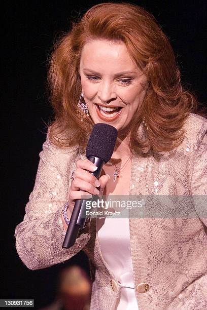 Sheena Easton during Sheena Easton in Concert at The Superstar Theatre in Resorts Casino Hotel June 29 2006 at Resorts Casino Hotel in Atlantic City...