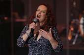 Sheena Easton Performs at The Smothers Theatre -...