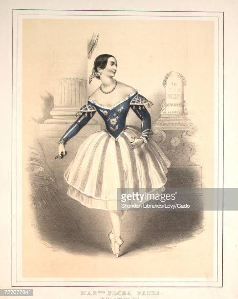 Sheet music cover image of the song 'La Castigliana' with original authorship notes reading 'music by Schira' United States 1900 The publisher is...