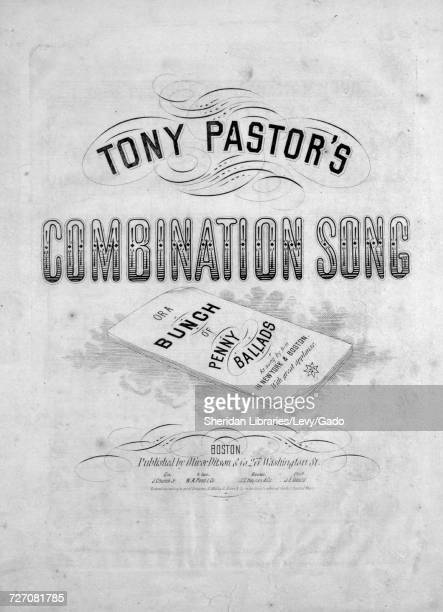 flirting with the pastor song This song is by molly hatchet and appears on the album flirtin' with disaster ( 1979) has been parodied by apologetix under the title flirtin' with the pastor.