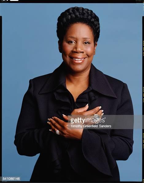 Sheila Jackson Net Worth