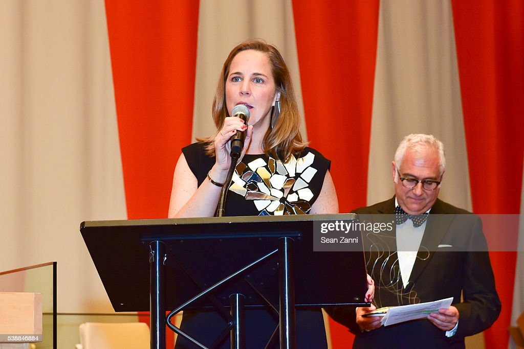 Women Together Gala 2016 United Nations