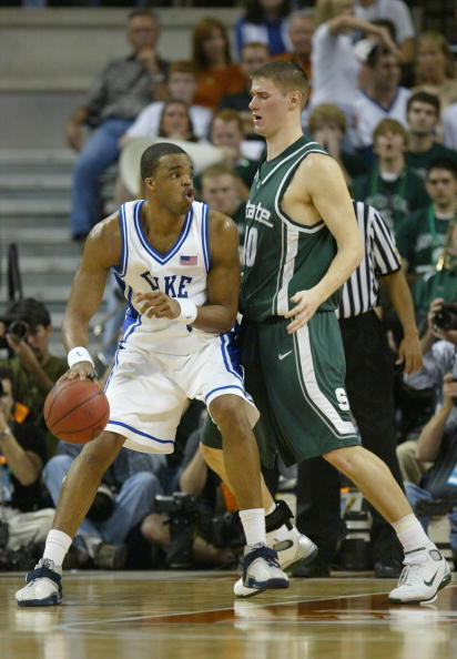 Paul Davis Basketball Player Stock Photos And Pictures