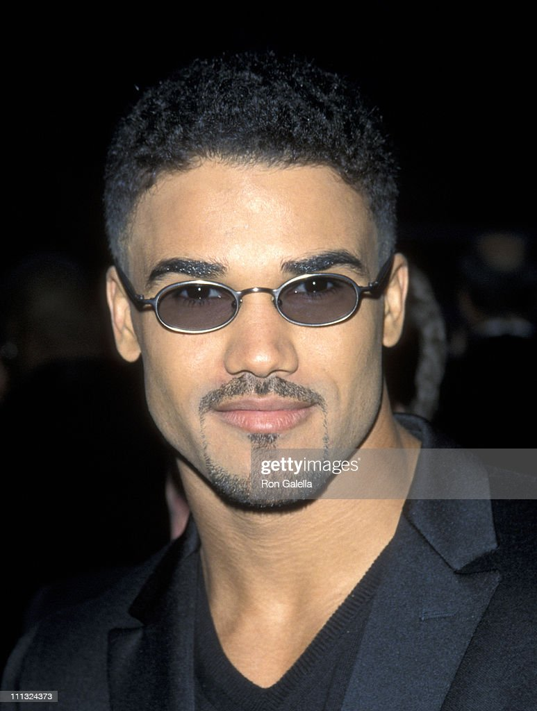 <a gi-track='captionPersonalityLinkClicked' href=/galleries/search?phrase=Shemar+Moore&family=editorial&specificpeople=615750 ng-click='$event.stopPropagation()'>Shemar Moore</a> during 15th Annual Soap Opera Digest Awards at Universal Ampitheater in Universal City, California, United States.
