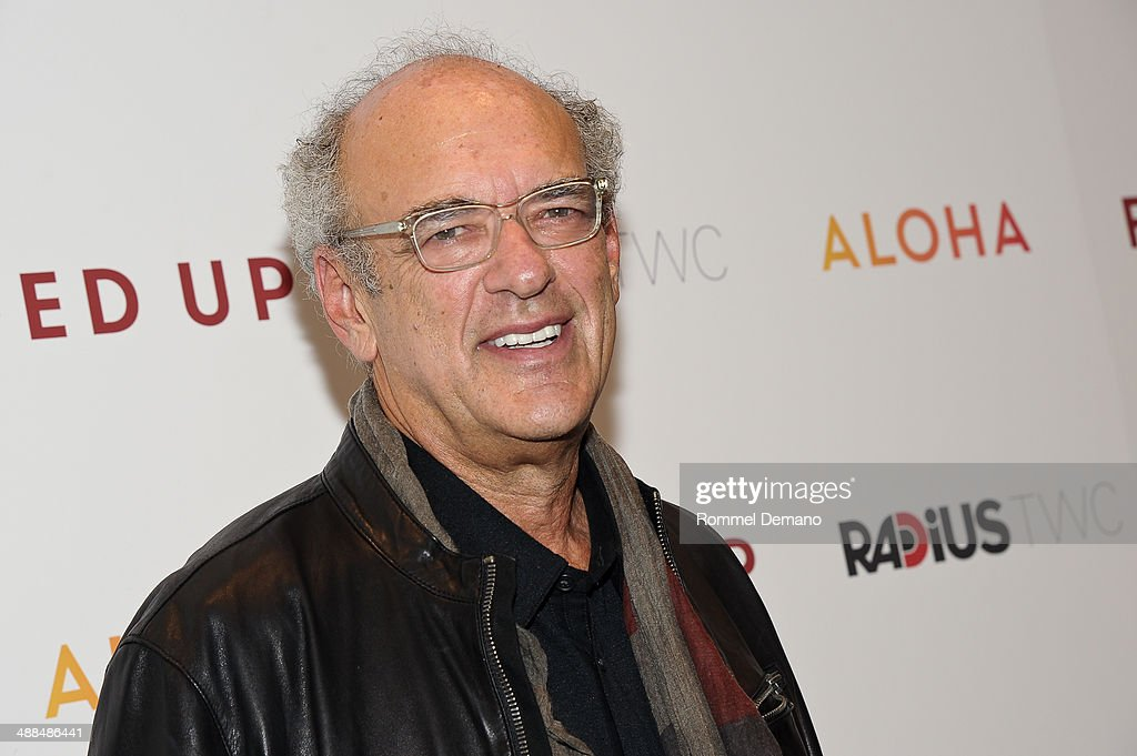<a gi-track='captionPersonalityLinkClicked' href=/galleries/search?phrase=Shep+Gordon&family=editorial&specificpeople=4486286 ng-click='$event.stopPropagation()'>Shep Gordon</a> attends the 'Fed Up' premiere at Museum of Modern Art on May 6, 2014 in New York City.