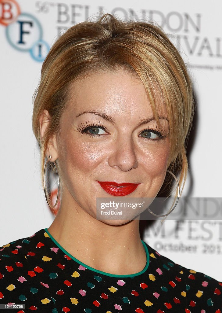 <a gi-track='captionPersonalityLinkClicked' href=/galleries/search?phrase=Sheridan+Smith&family=editorial&specificpeople=4159304 ng-click='$event.stopPropagation()'>Sheridan Smith</a> attends the Photocall for 'Quartet' at the BFI London Film Festival at Empire Leicester Square on October 15, 2012 in London, England.