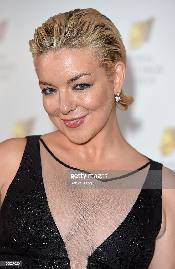 <a gi-track='captionPersonalityLinkClicked' href=/galleries/search?phrase=Sheridan+Smith&family=editorial&specificpeople=4159304 ng-click='$event.stopPropagation()'>Sheridan Smith</a> attends the RTS Programme Awards at The Grosvenor House Hotel on March 17, 2015 in London, England.