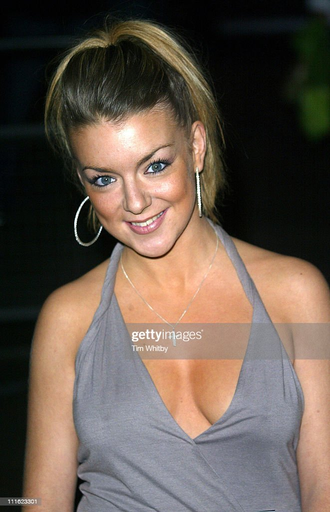 <a gi-track='captionPersonalityLinkClicked' href=/galleries/search?phrase=Sheridan+Smith&family=editorial&specificpeople=4159304 ng-click='$event.stopPropagation()'>Sheridan Smith</a> during Cirque du Soleil's 20th Anniversary of 'Dralion' - Arrivals at The Royal Albert Hall in London, Great Britain.
