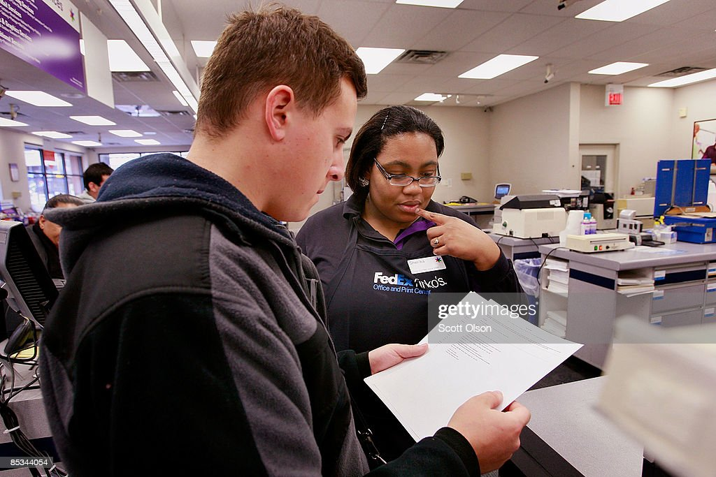 Write school papers write my term paper buy essay cheap buy fedex fedex office free resume printing lifehacker fedex office print ship center photos reviews off same day reheart Choice Image
