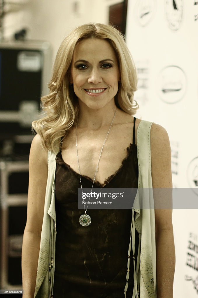 Pin By Carlos Gonzalez On Samantha Saint Pinterest besides 100 Years Assassination Archduke n 5533390 besides Oscar Nominees Grammys n 4673677 additionally Article4691190 as well Taylor Swift Victorias Secret n 4273412. on oscar party washington dc 2017