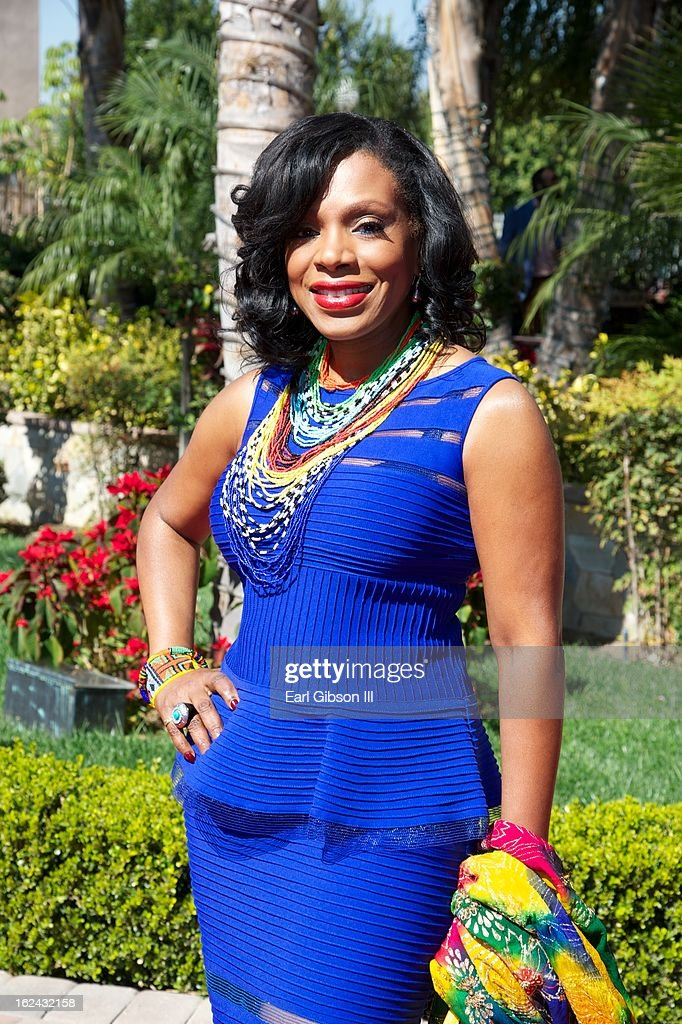 <a gi-track='captionPersonalityLinkClicked' href=/galleries/search?phrase=Sheryl+Lee+Ralph&family=editorial&specificpeople=214083 ng-click='$event.stopPropagation()'>Sheryl Lee Ralph</a> attends the 2nd Annual 'Gospel Goes To Hollywood' Awards Luncheon at Taglyan Cultural Complex on February 22, 2013 in Hollywood, California.