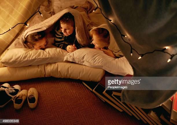 Shh.or モメンタルは米国へのベッド