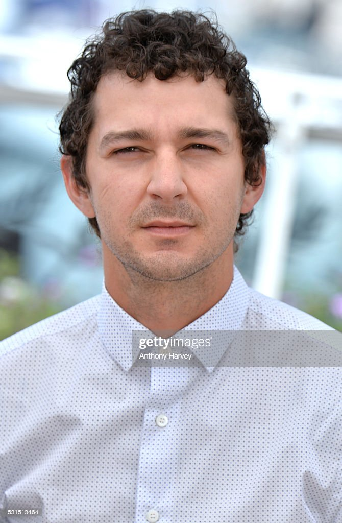 """American Honey""  Photocall - The 69th Annual Cannes Film Festival"