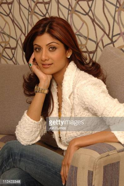 Shilpa shetty in masaba gupta
