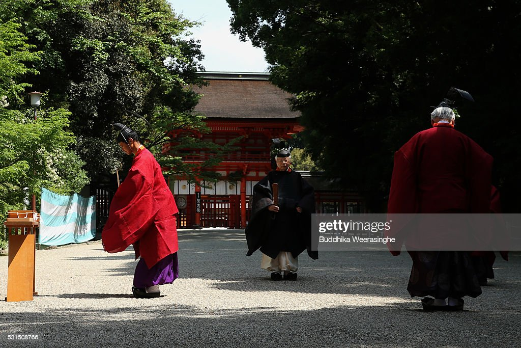 kyoto latin singles Japan tours see all japan journeys japan luxury travel japan is a land of incredible contrasts — from neon skylines and speeding bullet trains to imposing castles to serene shrines, a tour of the land of the rising sun never fails to fascinate.