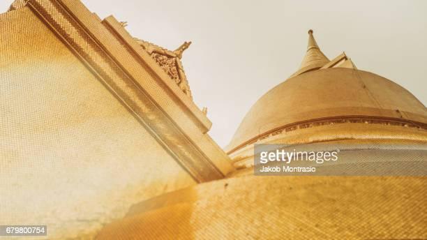 Shiny Grand Palace