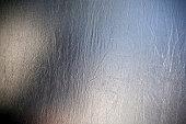 shiny texture